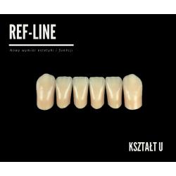 REF-LINE Kształ U