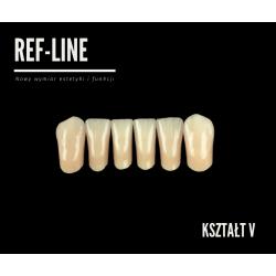 REF-LINE Kształt V
