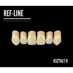 REF-LINE kształt H
