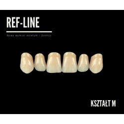 REF-LINE Kształt M